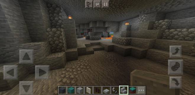 Minecraft: General - Just trying to figure things out image 10