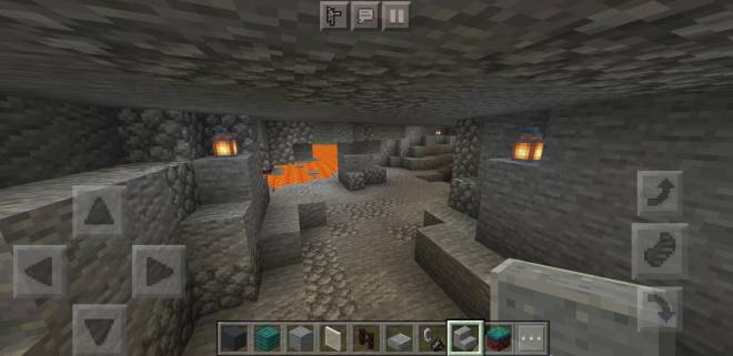 Minecraft: General - Just trying to figure things out image 8