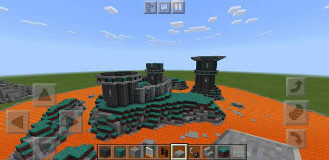 Minecraft: General - Just trying to figure things out image 2