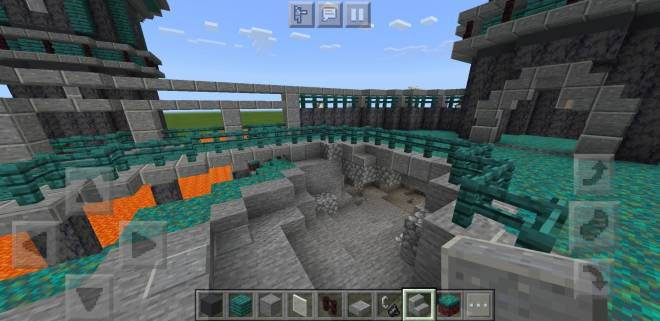 Minecraft: General - Just trying to figure things out image 5