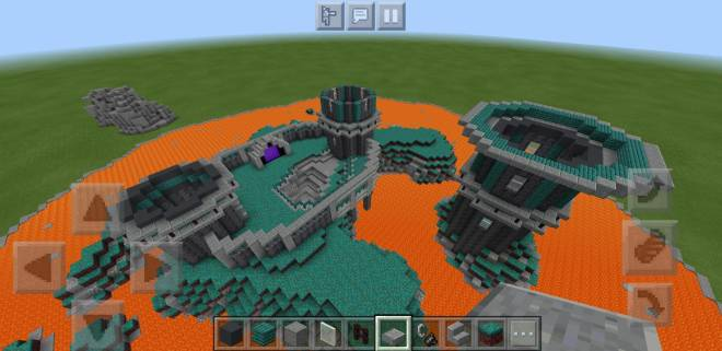 Minecraft: General - Just trying to figure things out image 3