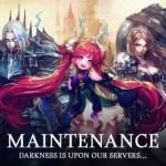 [Notice] 9/22 CDT Update Maintenance (7:00 PM ~ 10:00 PM CDT)