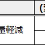 【光を継ぐ者】9月22日(火)メンテナンス詳細のご案内