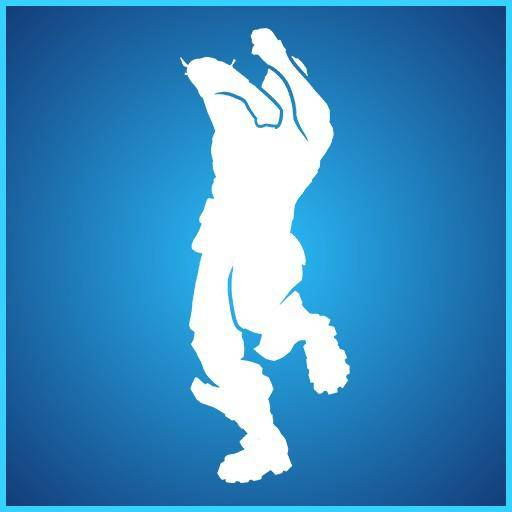 Fortnite: General - Check this out!!! image 1