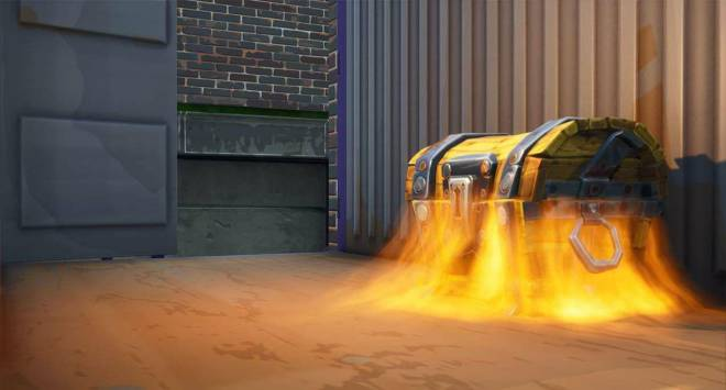 Fortnite: General - ⚠My survival guide for Chapter 2 Season 4⚠ image 10