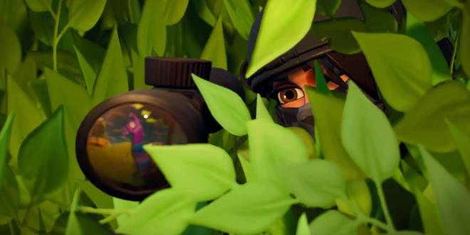 Fortnite: General - ⚠My survival guide for Chapter 2 Season 4⚠ image 8