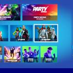 Breaking news: team rumble has been disabled after six season of running