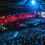The Daily Moot: League of Legends World Championship