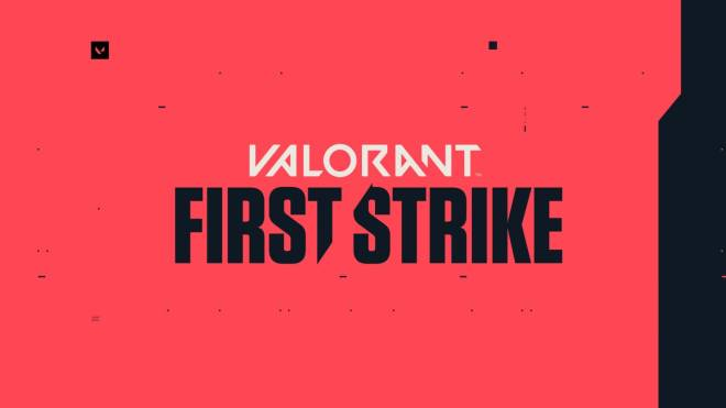 Valorant: Posts - Three Agents That Will be Instant Picks in Valorant's First Strike Event   image 2
