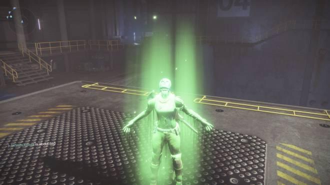 Destiny: General - A hunter is born  image 1