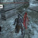 Dark Souls 3 Platinum