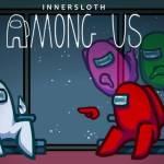 AmongUs Group(DMme)