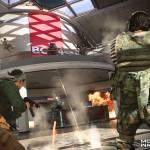 The Daily Moot: Modern Warfare & Warzone Season 6