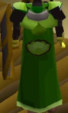 Runescape: General - the Cabbage Gang image 3