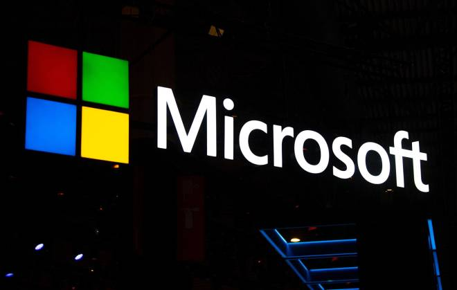Moot: News Picks - The Daily Moot: Microsoft Backs Epic vs Apple image 2