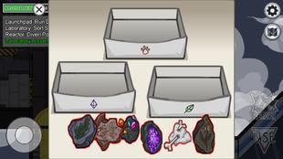 Among Us: Posts - Among Us | Task Tier List (Mira HQ) image 10