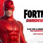 The Daily Moot: Fortnite Daredevil Cup
