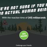 https://www.justpark.com/creative/reaction-time-test/