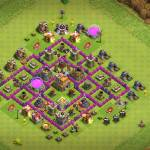 Looking for clan that would let me in wars