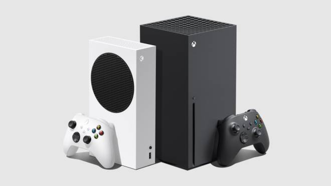 Moot: News Picks - The Daily Moot: Xbox Series X & Bethesda Update image 2