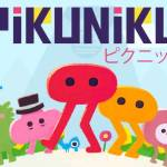 Ryan's Always Right: Pikuniku