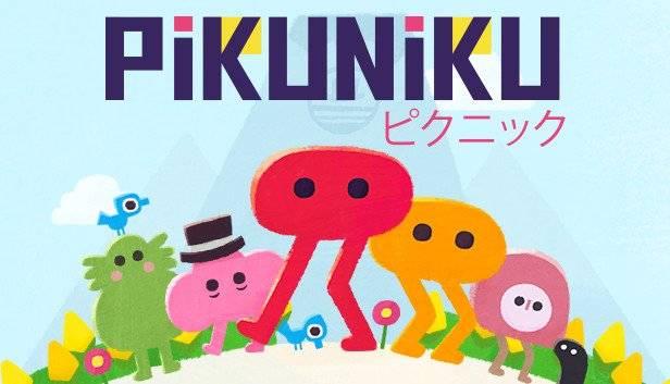 Indie Games: General - Ryan's Always Right: Pikuniku image 2
