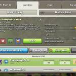 JOIN MY CLAN TODAYY