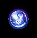 十二之天M: 遊戲指南 - 靈物裝備 image 4