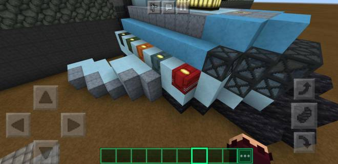 Minecraft: General - I DID IT ! ! ! image 2