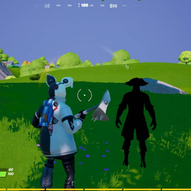 Fortnite: General - Picture of the day image 2
