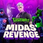 The Daily Moot: Fortnitemares 2020