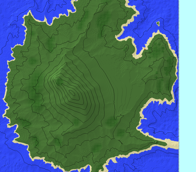 Minecraft: Looking For Group - Builders wanted:) image 2