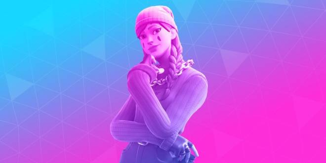 Fortnite: Battle Royale - who do you think will win the Champion Cash Cup  image 1