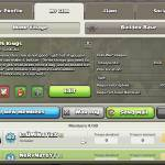 Looking for clan mates