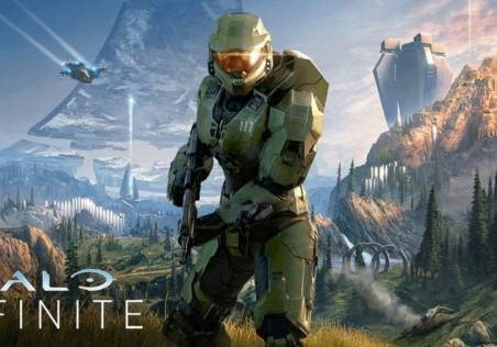 The Daily Moot: Halo Infinite Project Director Steps Down
