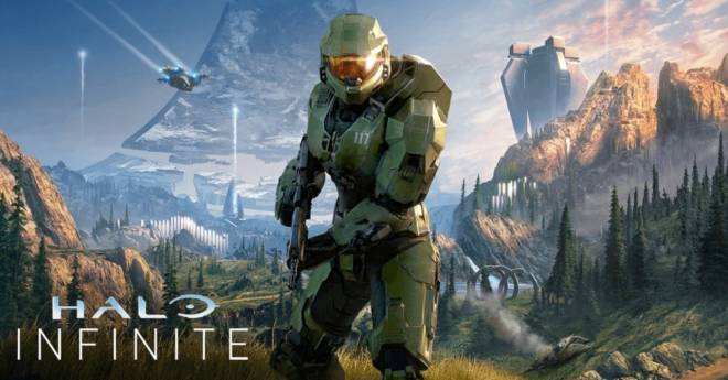 Moot: News Picks - The Daily Moot: Halo Infinite Project Director Steps Down image 16
