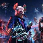The Daily Moot: Watch Dogs: Legion