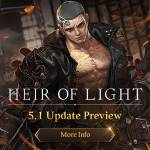 [Notice] 5.1 Update Preview