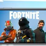 The Daily Moot: Fortnite Returning to iOS?