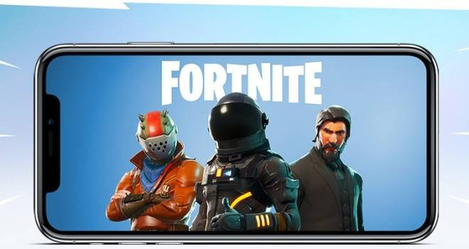 Moot: News Picks - The Daily Moot: Fortnite Returning to iOS? image 2