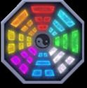 十二之天M: 遊戲指南 - 4勢力團隊戰(08/16更新) image 18