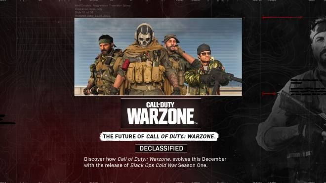 Moot: News Picks - The Daily Moot: The Future of Call of Duty: Warzone image 2