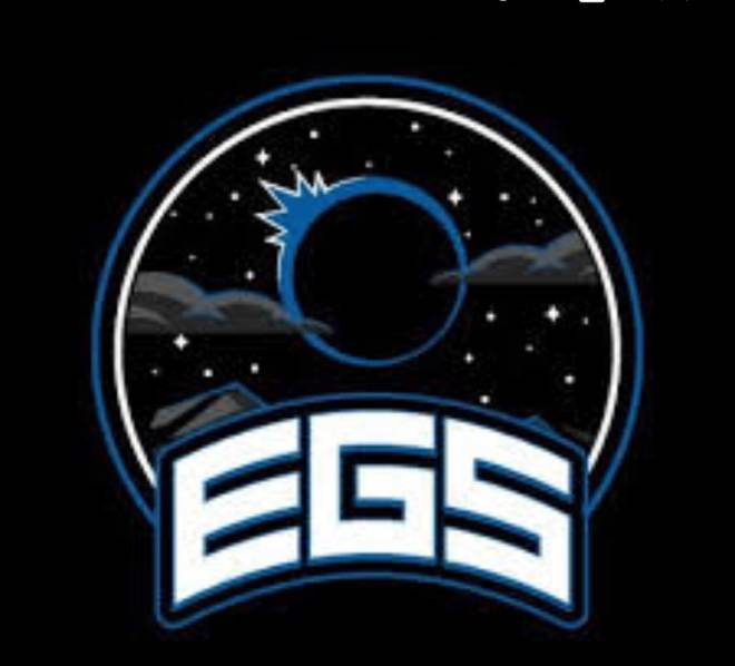 Battlefield: General - EGS RECRUITING  image 2