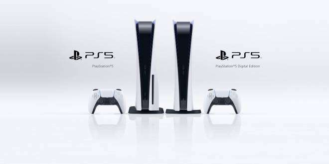 Moot: News Picks - The Daily Moot: PlayStation 5 Has Arrived image 2