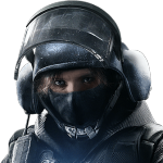 Learning to Play IQ in r6