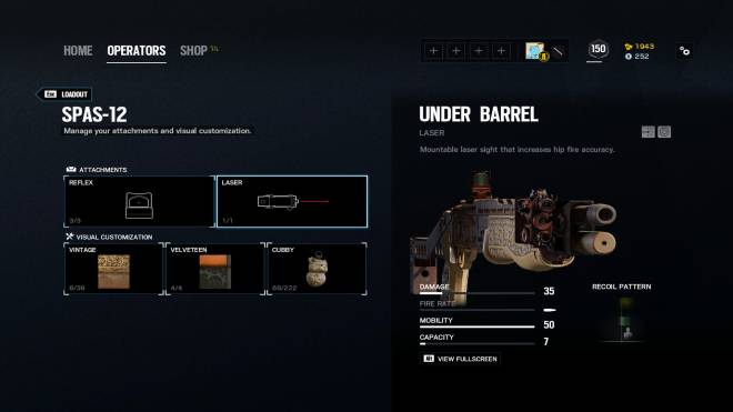 Rainbow Six: Guides - Guide to Playing Oryx on Clubhouse image 11