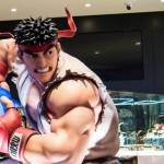 The Daily Moot: Capcom Hack Exposed 350,000 People's Data