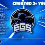 EGS RECRUITING