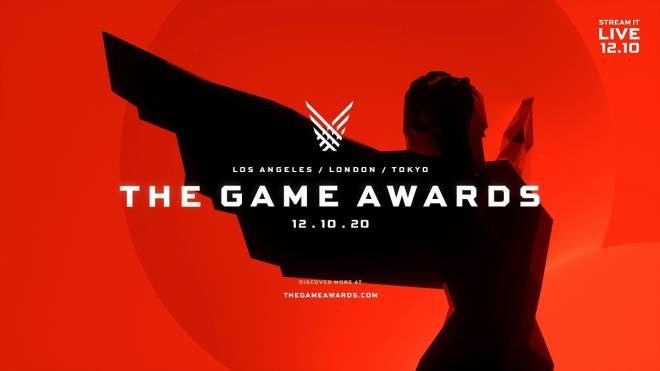 Moot: News Picks - The Daily Moot: The Game Awards 2020 Nominees image 2