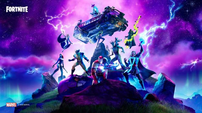 Moot: News Picks - The Daily Moot: Fortnite Returning to iOS image 2